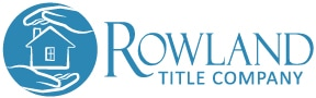 Rowland Title